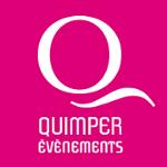 QUIMPER_EVENEMENTS_150
